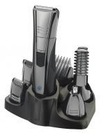 Машинка для стрижки Remington PG520