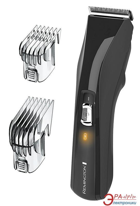Машинка для стрижки Remington HC5150