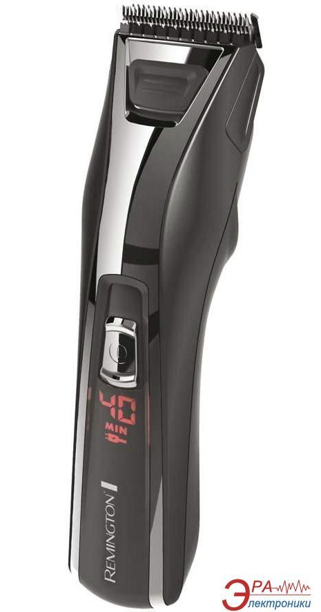 Машинка для стрижки Remington HC5750