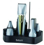 ������� ��� ������� Saturn ST-HC8021