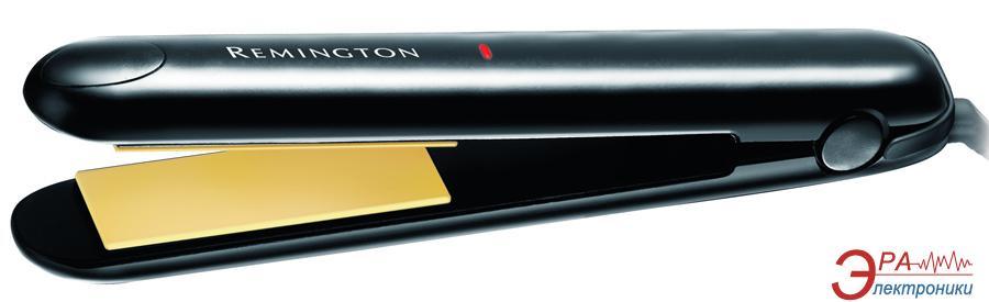 Выпрямитель для волос Remington CS5002