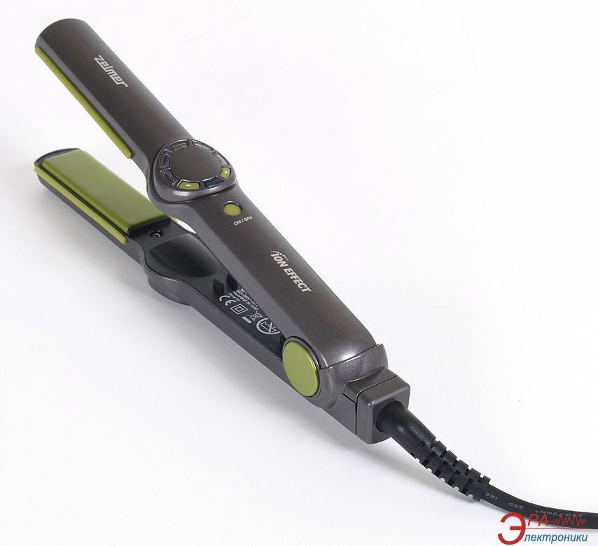 Выпрямитель для волос Zelmer 33Z014