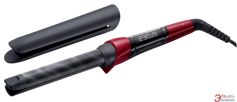 Выпрямитель для волос Remington CI96S1