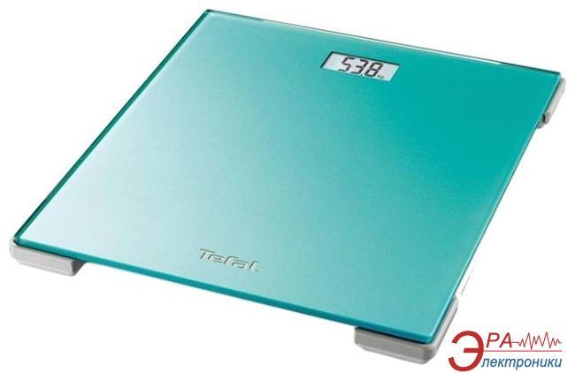 Весы напольные Tefal PP1056 PP A9