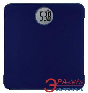 Весы напольные Tefal PP1212 V0