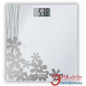 Весы напольные Tefal PP1005 V0