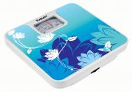 Весы напольные Scarlett SC-214 Blue