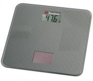 Весы напольные Binatone BS-8029
