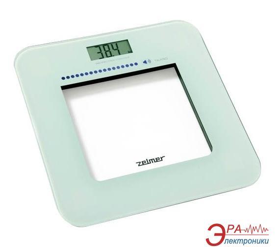 Весы напольные Zelmer BS2500