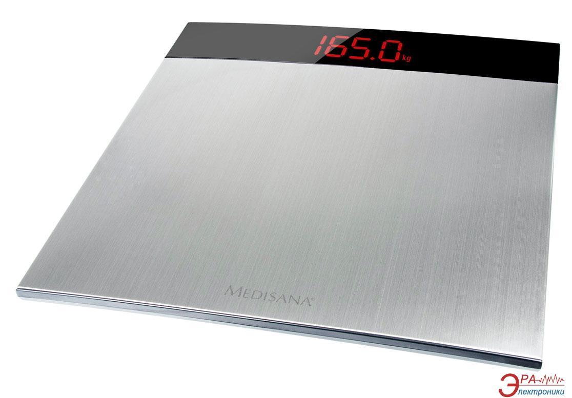 Весы напольные Medisana PS 460