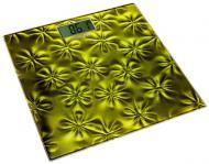 Весы напольные Scarlett SC-2218 Gold