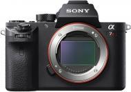 �������� ����������� Sony Alpha 7RM2 body Black (ILCE7RM2B.CEC)