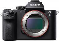 �������� ����������� Sony Alpha 7SM2 body Black (ILCE7SM2B.CEC)