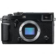 �������� ����������� Fujifilm X-Pro2 Black (16488644)