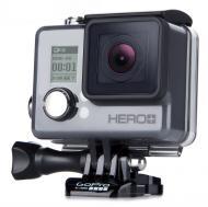 ���� ������ GoPro HERO+ LCD (CHDHB-101-RU)