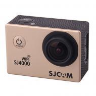 ���� ������ SJCAM SJ4000 Wi-Fi Gold