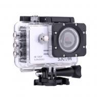 Экшн камера SJCAM SJ5000 White