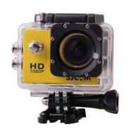 ���� ������ SJCAM SJ4000 Yellow