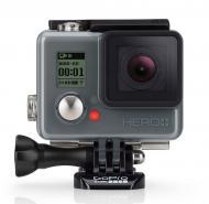 ���� ������ GoPro HERO+ (CHDHC-101-RU)