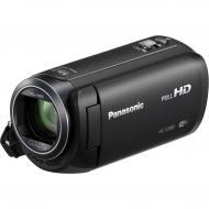 �������� ����������� Panasonic HC-V380EE-K