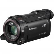 �������� ����������� Panasonic HC-VXF990EEK