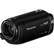 �������� ����������� Panasonic HC-W580EE-K