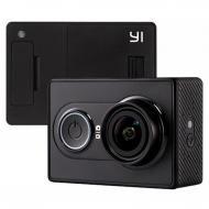 Экшн камера Xiaomi Yi Sport Black Basic International Edition