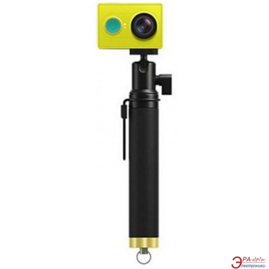 Экшн камера Xiaomi Yi Sport Green Travel International Edition + Remote control