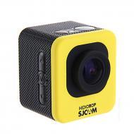 Экшн камера SJCAM M10 Yellow