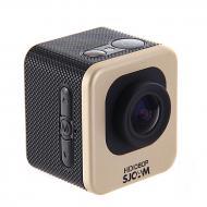 Экшн камера SJCAM M10 Gold