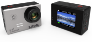 Экшн камера SJCAM SJ5000 Plus WiFi White