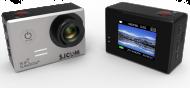 ���� ������ SJCAM SJ5000 Plus WiFi White