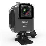 Экшн камера SJCAM M20 4K Black