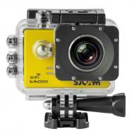 ���� ������ SJCAM SJ5000 WiFi Yellow