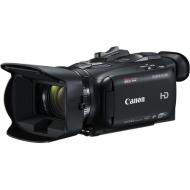 Цифровая видеокамера Canon LEGRIA HF G40 (1005C011)