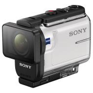 Экшн камера Sony HDR-AS300 (HDRAS300.E35)