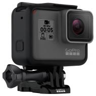 Экшн камера GoPro HERO5 Black ENGLISH/RUSSIAN (CHDHX-501-RU)