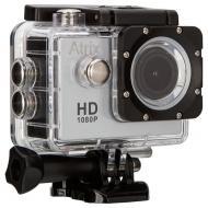 Экшн камера Atrix ProAction A9 Silver