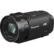 Цифровая видеокамера Panasonic HC-VX1EE-K