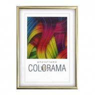 Фоторамка La Colorama 10x15 45 Gold