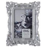 Фоторамка EVG ART 10х15 003 Silver