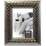 Фоторамка EVG ART 13х18 013 Silver