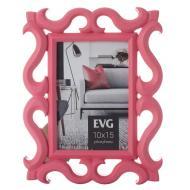 Фоторамка EVG ART 10х15 007 Venge