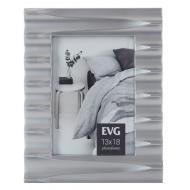 Фоторамка EVG ART 13х18 008 Silver