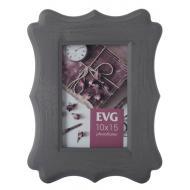 Фоторамка EVG ART 10х15 011 Antique