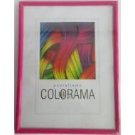 Фоторамка La Colorama 15x20 45 Pink