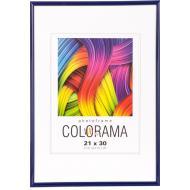 Фоторамка La Colorama 21x30 45 Blue