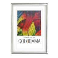 Фоторамка La Colorama 13x18 45 Silver