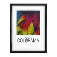 Фоторамка La Colorama 13x18 45 Black