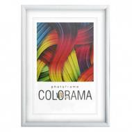 Фоторамка La Colorama 10x15 45 White